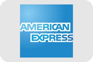 Tarjeta Express - MP Producciones