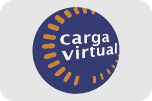 CargaVirtual - MP Producciones