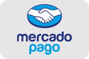 MercadoPago - MP Producciones