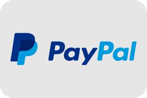 Paypal - MP Producciones