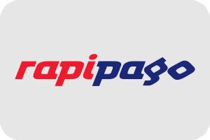 Rapipago - MP Producciones