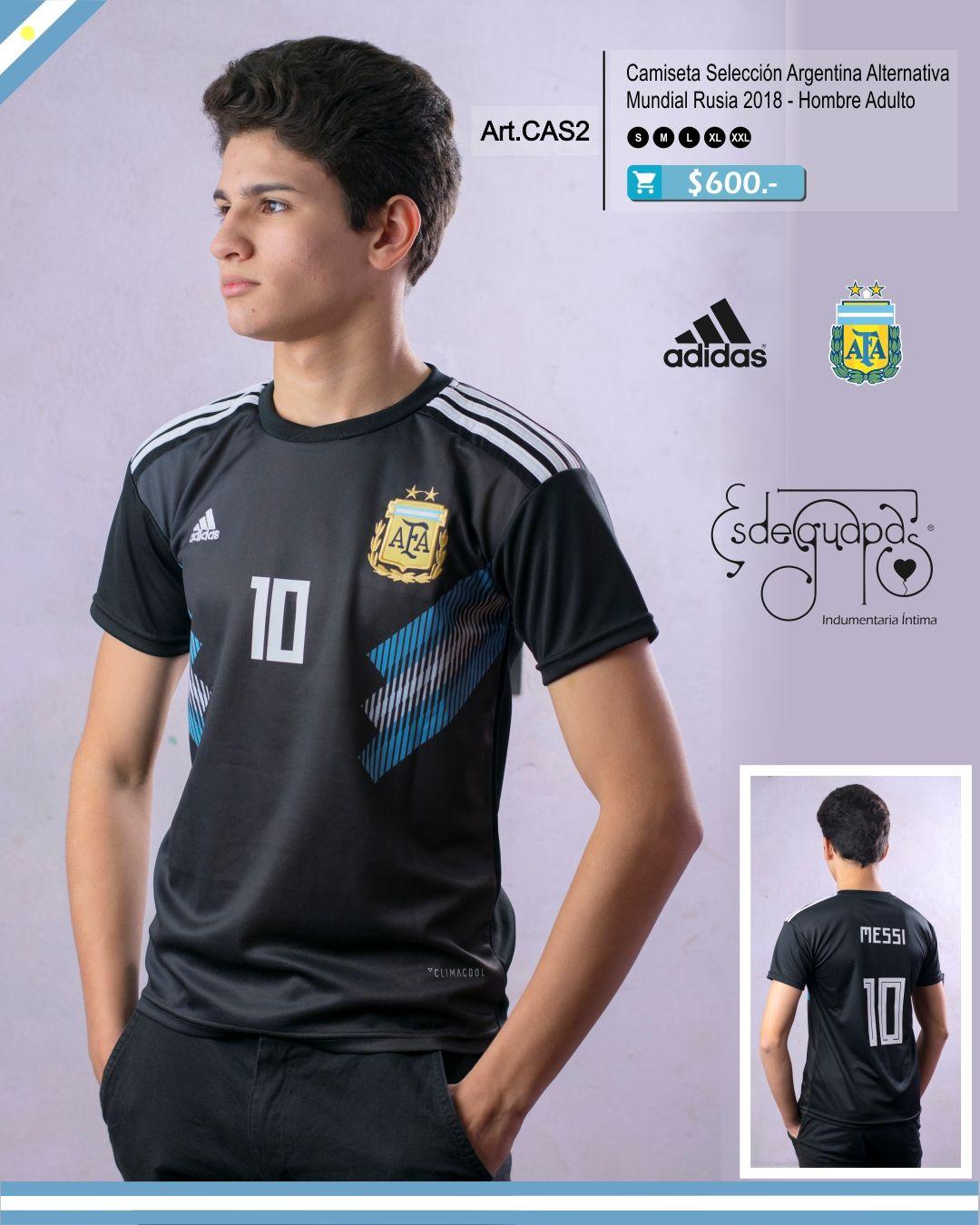 Foto publicitaria modelo masculino ropa - MP Producciones